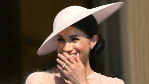 meghan-markle_main01