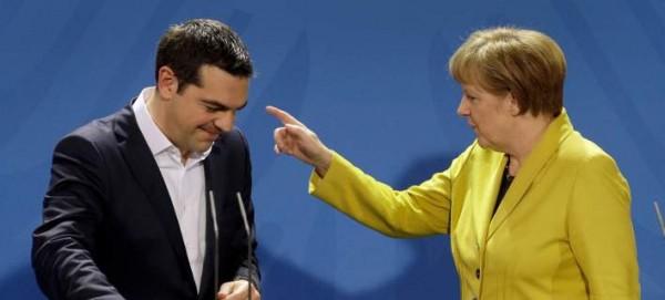 merkel-tsipras-708_6
