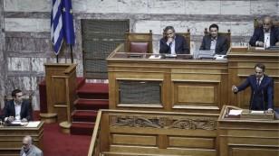 mitsotakis_tsipras