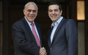 oosa-a-tsipras-anxel-gkouria