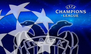 paok-champions-league