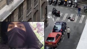 paris_attack_mesa
