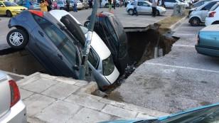 parking_arthro