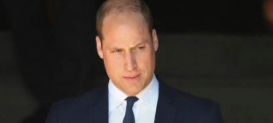 prince-william-israil708