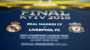 real-liverpool