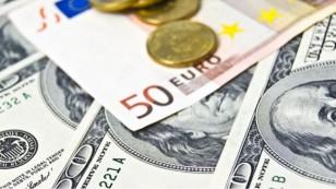 rise-euro