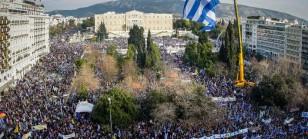 syntagma-708_7