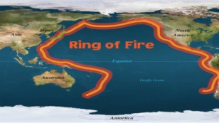 the-ring-of-fire