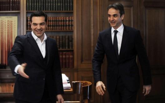 tsipras-mitsotakis (1)