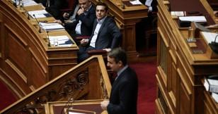 tsipras-mitsotakisvouli