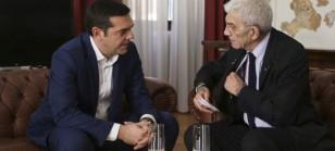 tsipras-mpoutaris