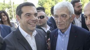 tsipras-mpoutaris_main01