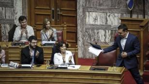 tsipras_omofyla