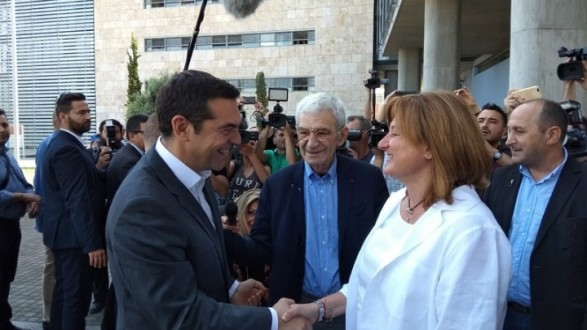 tsiprasboutarhsThess