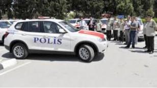 ΤΚ_police