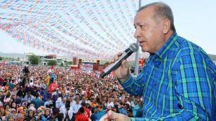 Erdogan01-mesa