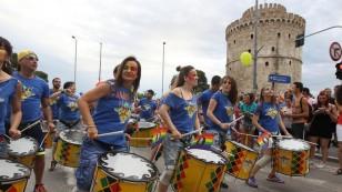 akrws-oikogeneiakon-to-7o-thessaloniki-pride.w_l