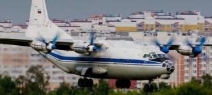 antonov-cargo-708