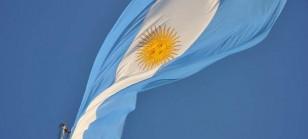 argentina-pesos-7108