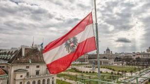 austria-vienni