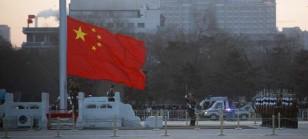 china15-708
