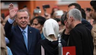 erdogan-1070-victory_0