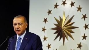 erdogan-neo