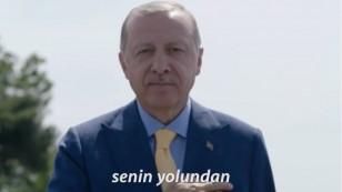 erdogan_spot_neo (2)