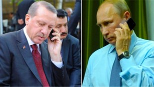 erdoganputintlf_