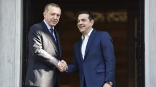 erntogan tsipras