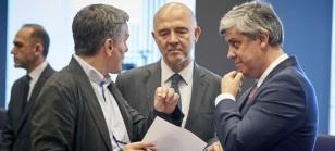 eurogroup 21-6