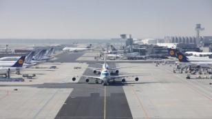 fraport-aerodromio