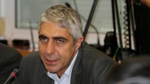 giorgos_tsipras