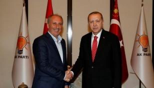 ince-erdogan