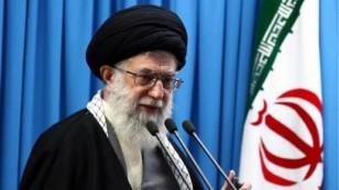 khamenei-e1425593519147
