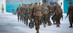 marines-708