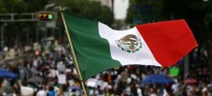 mexico15-708