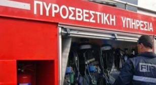pyrosvestiki-735x400
