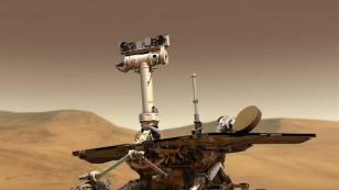 rover-opportunity