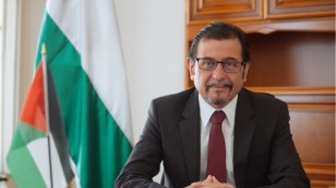salah-abdel-shafi-palestinian-ambassador