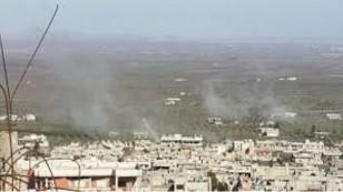 siria_vomvardismoi