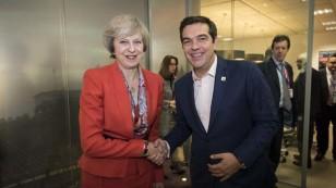 sto-londino-o-tsipras-sunantiseis-me-mei-kormpin--ependutes.w_l