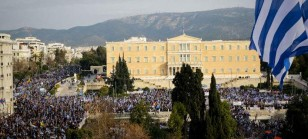 syntagma_makedonia-708