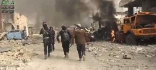 syria-giltirim-708_0