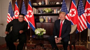 trump-kim-laughing