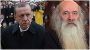 turk (1)