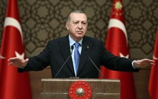turkey_syria1-thumb-large