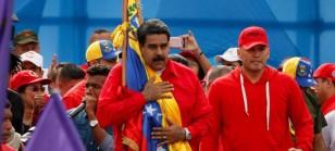 venezoyela-ekloges-708_0