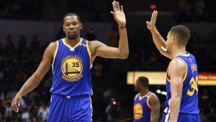 warriors_durant_curry