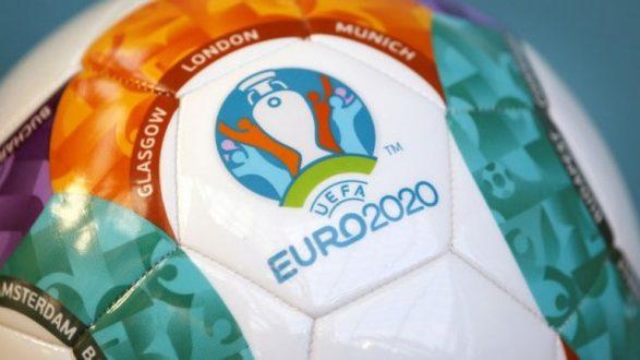 EURO 2020 (7η αγωνιστική): Αποτελέσματα